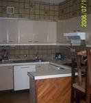 Apartments Aldaba 5