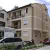 Apartments Bakal