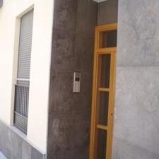 Apartments El Carmen