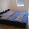 Apartments Ohrid City Center