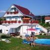 Apartments Plitvice Lakes