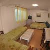 Apartments Trendafilovski