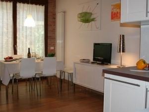 Appartamento Gasparo 2