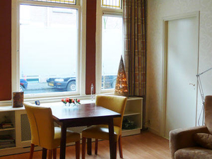 Appartement Royal Den Haag