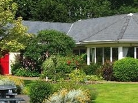 Applecroft House
