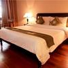 Apsara Holiday Hotel