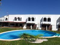 Argo Hostel Rhodes