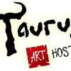 Art Hostel Taurus