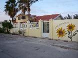 Aruba Sunflower Villa
