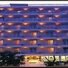 Avra Hotel-Athens