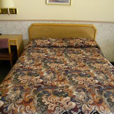 AWA Hostel Glenwood Springs