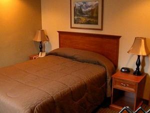 AWA Hotel RE Steamboat