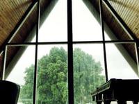 AWP House