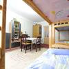 Baagi's Guesthouse