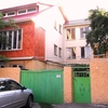 Babushka Beach House