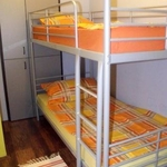Babylon Hostel