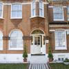 Balham Lodge