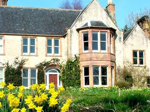 Balintraid House