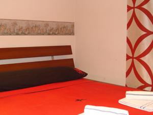 Barcelona Residence 2