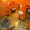 Barranco's Backpackers Inn