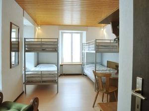 Basis Hostel