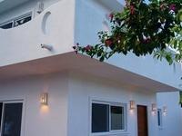 B&B Casa Coral