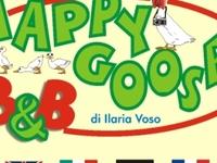 B&B Happy Goose
