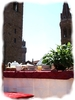 Bed and Breakfast Il Bargello