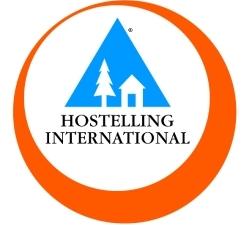 Berlin Youth Hostel International