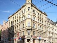 Best Hostel Riga