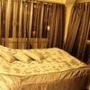 Best Western Kampen Apartment Hotel
