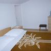 Biba Apartment