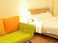 Bi Hao Apartment Hotel