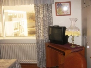 Bina Guesthouse