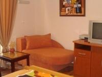 Bitrak Guesthouse