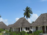 Blueearth Bungalows
