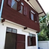 Bluefin Guesthouse