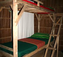 Bohol Guesthouse