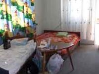 Bolod's Guesthouse