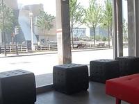 Botxo Gallery - Youth Hostel Bilbao Gallery Two