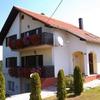 Bozic Apartments