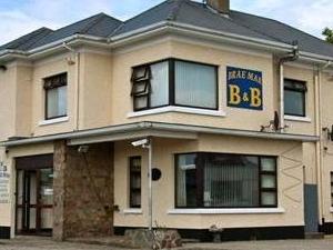 Brae-Mar Bed & Breakfast