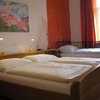 Bratislava city apartments