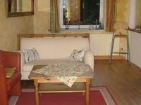Bremer Betten 4