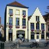 Bruges Budget Hotel