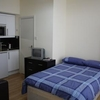 Budget London Apartments