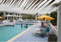 Buena Vista  Resort Mancora