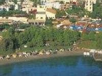 Candia Park Village Hotel