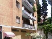 Carini Guesthouse