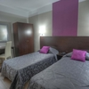 Carlton Hotel - Sliema